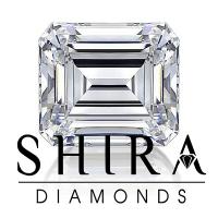 Shira Diamonds Logo