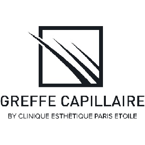 Company Logo For Greffe Capillaire by Clinique Esth&eacu'