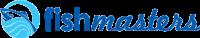 Fishmasters Logo