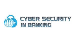 Cybersecurity in Banking Market'