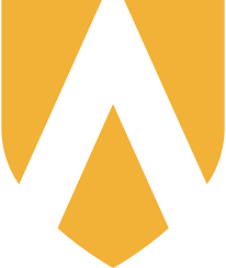 Company Logo For Autolux'