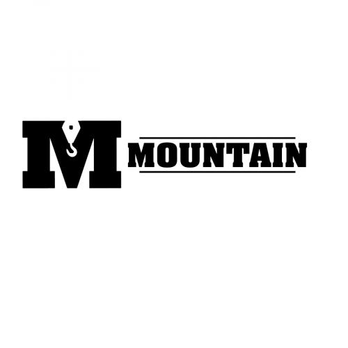 Company Logo For Mountain Crane Service'