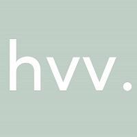 HVV. Logo