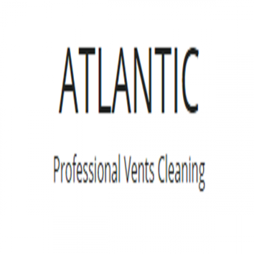 Company Logo For HVAC Cleaning NJ'