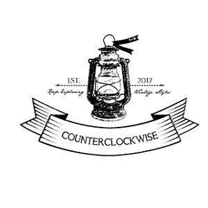 Company Logo For High Tech Development Group LTD.'