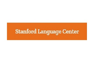 Company Logo For Stanford Language Centre'