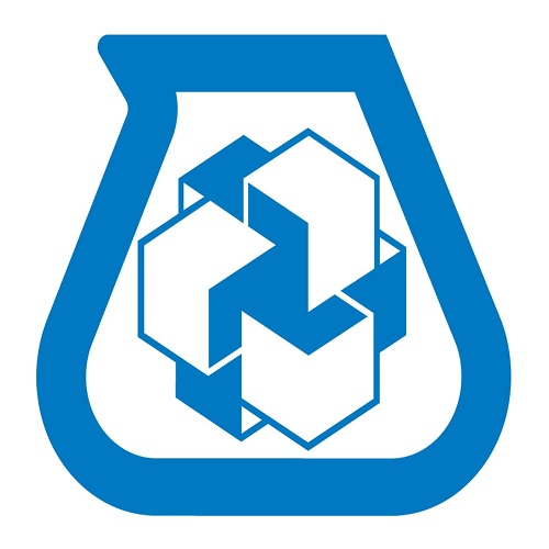 Company Logo For Mapei Far East Pte. Ltd.'