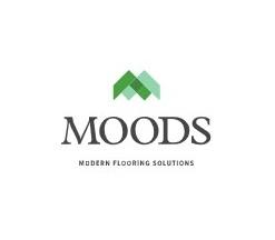 Company Logo For Moods'