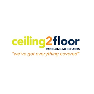 Company Logo For Ceiling2Floor Glenrothes'
