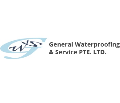 Company Logo For General Waterproofing'