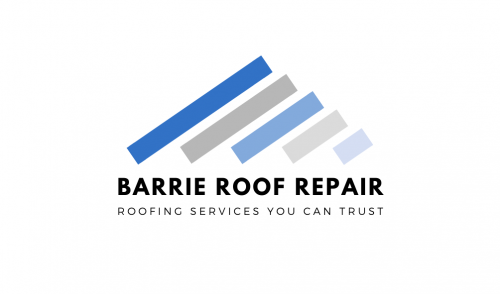 Company Logo For Barrie Roof Repair'