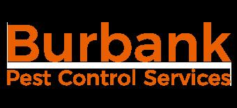 Company Logo For Burbank Pest Control Solutions'