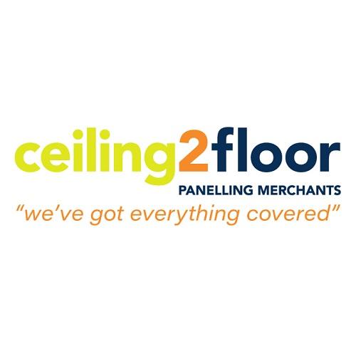 Ceiling2Floor Aberdeen'