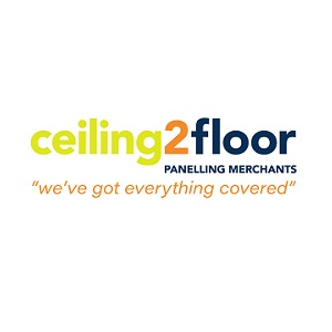 Company Logo For Ceiling2Floor Stirling'