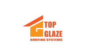 Company Logo For Top Glaze Roofing Systems'