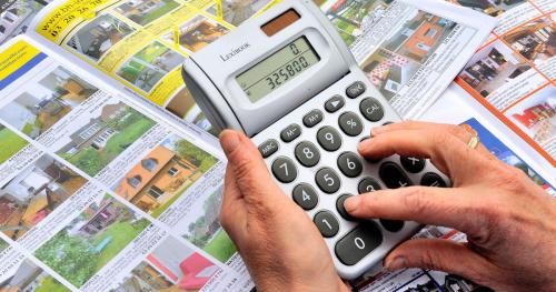 Pocket Calculators Market'