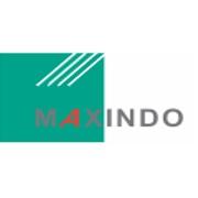 Maxindo Enterprise Pte Ltd Logo
