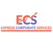 Company Logo For Express Corporate Services'