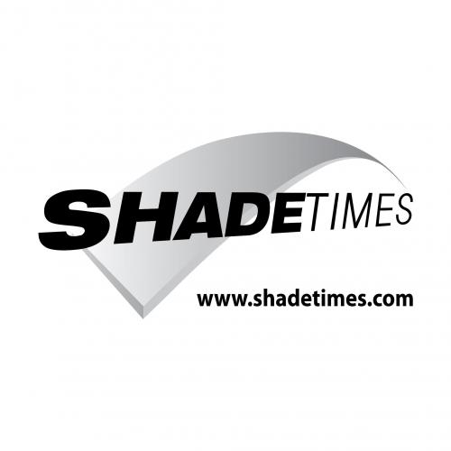Company Logo For Shadetimes Pte Ltd'