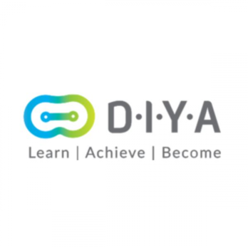 Company Logo For Diya Labs'