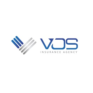 Company Logo For VOS Insurance Agency'