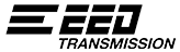 Company Logo For EDD transmission'