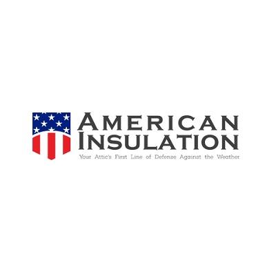 Company Logo For American Insulation Co'