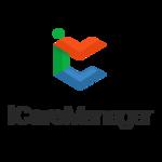 Company Logo For icareManger'