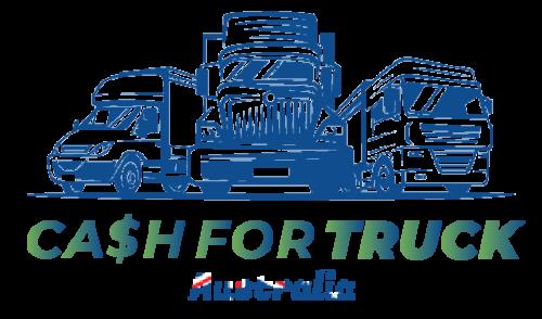 Company Logo For Positive Trade Pty Ltd'