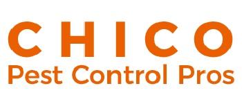 Company Logo For Chico Pest Control Solutions'