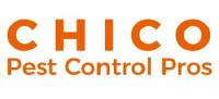 Chico Pest Control Solutions Logo