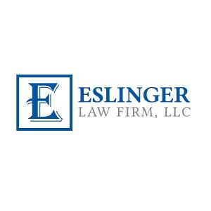Eslinger Law Firm, LLC'