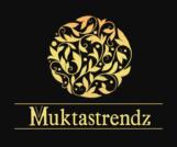Company Logo For Muktastrendz'