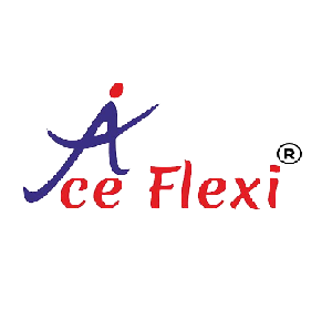 Company Logo For AceFlexi'