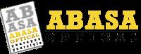 Company Logo For Abasa Optical'