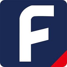 Company Logo For SHENZHEN FOISON METAL CO LTD'
