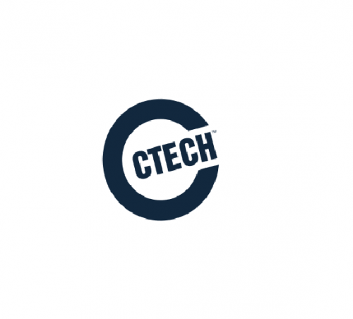 Company Logo For CTECH Consulting Group'