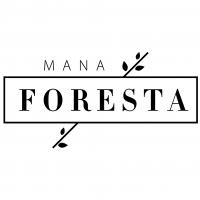 manaprojects Logo