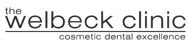 Company Logo For TheWelbeck Clinic'