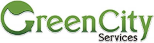 Company Logo For Green City Services Ltd.'