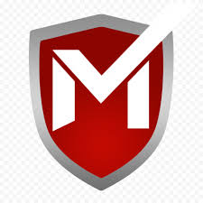 Company Logo For UK McAfee Support'