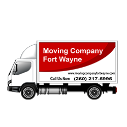 Company Logo For Moving Company Fort Wayne Movers- Moving Co'