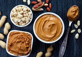 Nuts and Nutmeals Market to See Massive Growth by 2026 : McC'