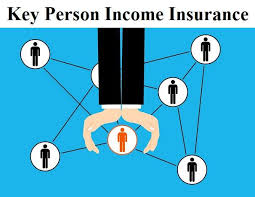 Key Person Income Insurance Market to See Huge Growth by 202'