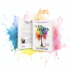 Life in Full Colors 1'