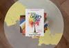 Life in Full Colors 2'