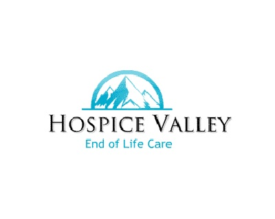 Company Logo For Hospice Valley of Los Angeles'