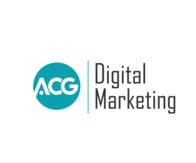 Company Logo For ACG Digital Marketing'