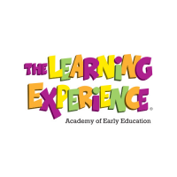 The Learning Experience - Oldsmar Logo