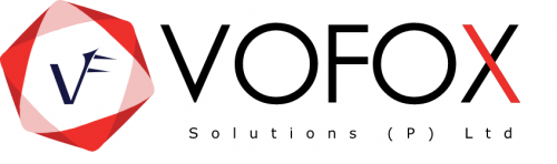 Company Logo For Vofox Solutions - offshore software develop'